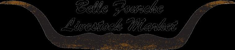 Belle Fourche Livestock Market